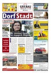 DorfStadt 14-2017