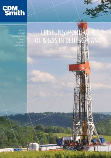 CDM_Smith_Öl_Gas_final