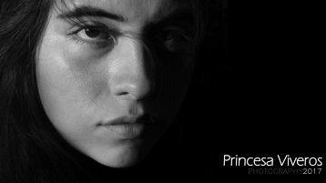 Princesa Viveros portafolio