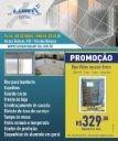 Capão Redondo 23 Eletrônica - Page 6