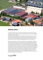 OPITEC Catálogo general España 2017/18 (T001) - Page 2