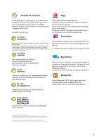 OPITEC Catálogo general España 2017/18 (T001) - Page 3