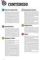 OPITEC Catálogo general España 2017/18 (T001) - Page 4