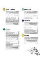 OPITEC Catálogo general España 2017/18 (T001) - Page 5