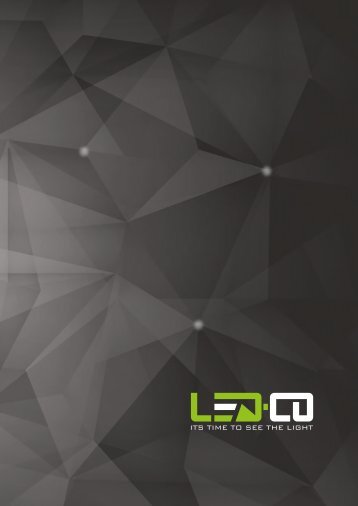 LED-CO_katalog_web