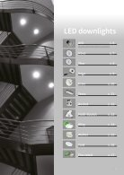 LED-CO_katalog_web - Page 5