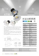 LED-CO_katalog_web - Page 6