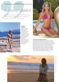 HANSEstyle_03_17 - Page 6