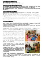 Full Informatiu OCTUBRE 2017 - Page 4