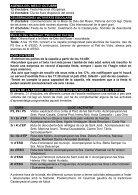 Full Informatiu OCTUBRE 2017 - Page 7