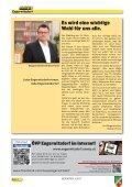 OÖVP Engerwitzdorf Reporter - Folge 3/2017 - Page 2