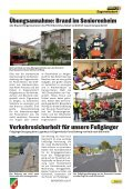 OÖVP Engerwitzdorf Reporter - Folge 3/2017 - Page 5