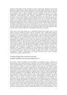 A formação do Sujeito Ecológico - Page 2