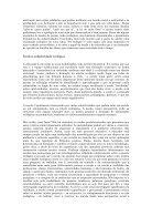 A formação do Sujeito Ecológico - Page 3