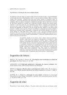 A formação do Sujeito Ecológico - Page 4