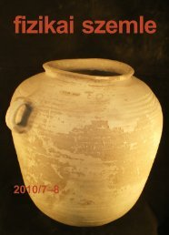 FizSzem-20100708