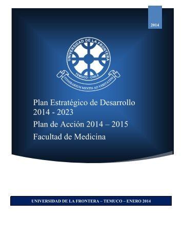 Plan-Estrategico-2014-2023-Medicina-completo