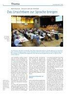 Christkatholisch 2017-11 - Seite 2