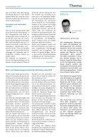 Christkatholisch 2017-11 - Seite 3