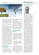 Christkatholisch 2017-11 - Seite 5