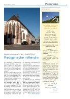 Christkatholisch 2017-11 - Seite 7