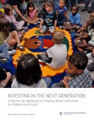 investing-in-the-next-generation-a-bottom-up-approach-to-creating-better-outcomes-for-children-and-youth