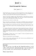 21 Day Devotional_Full Book - Page 6