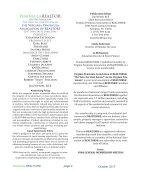 Peninsula REALTOR® October 2017 - Page 3