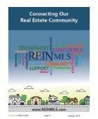 Peninsula REALTOR® October 2017 - Page 5