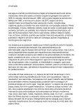 Steve Jobs- As Verdadeiras Lições de Liderança - Page 7