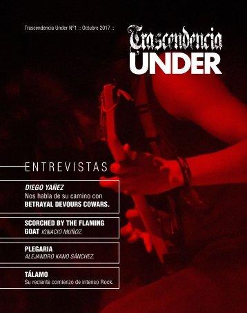 trascendencia_under