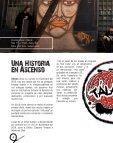 trascendencia_under - Page 4