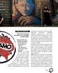 trascendencia_under - Page 5