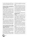 trascendencia_under - Page 6