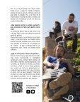 trascendencia_under - Page 7