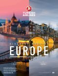 TRAVELLIVE MAGAZINE OCTOBER 2017 - Page 7