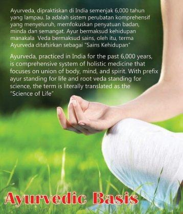 PAGE-002-Ayurvedic Basis