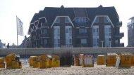 Ferienwohnungen Cuxhaven – Ihr Nordsee Urlaub in Duhnen