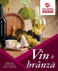 Vin & Brânză - 42-43-branza-vin-low-res.pdf
