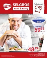 Gastro nr.42-43 - 42-43-gastro-food-low-res.pdf