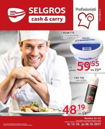 Gastro nr.42-43 - 42-43-gastro-food-low-res.pdf