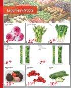 Gastro nr.42-43 - 42-43-gastro-food-low-res.pdf - Page 4