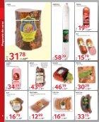 Gastro nr.42-43 - 42-43-gastro-food-low-res.pdf - Page 6