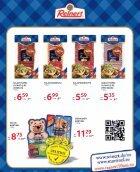 Gastro nr.42-43 - 42-43-gastro-food-low-res.pdf - Page 7