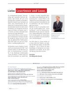 BSWmagazin 05/2017 - Page 2