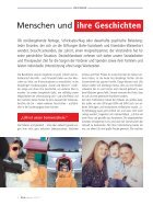 BSWmagazin 05/2017 - Page 4