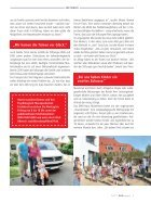 BSWmagazin 05/2017 - Page 5