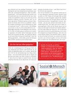 BSWmagazin 05/2017 - Page 6