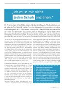 BSWmagazin 05/2017 - Page 7