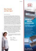 Industrielle Automation 5/2017 - Page 3